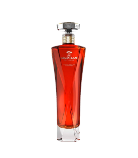 The Macallan Reflexion (70cl 43%)