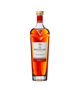 The Macallan Rare Cask (70cl 43%)
